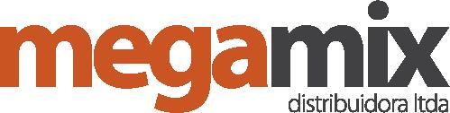 megamix logo