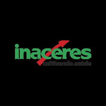 Representada Inaceres - Megamix
